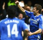 Chelsea's worst signings