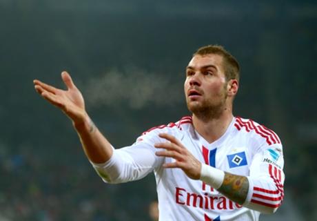 Die Flop-Elf der Bundesliga-Hinrunde