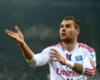 Hamburger SV: Rätselraten um Pierre-Michel Lasogga