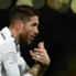 Sergio Ramos (Real Madrid) | Spain's best defender for several seasons now, the former Sevilla man is fast, makes impressive interceptions, is comfortable bringing the ball out from the back and boasts outstanding aerial ability. Those qualities make h...