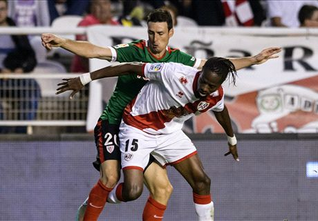 Abdoulaye Ba se sincera en Goal