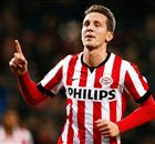 Spelersrapport: PSV - Feyenoord