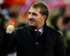 Rodgers lauds Liverpool win
