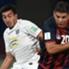 El volante de San Lorenzo quiere vencer a Real Madrid