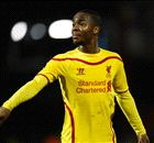 Rodgers: Sterling Liverpool's catalyst