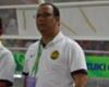 Perlis FA Klaim Dapatkan Greg Nwokolo