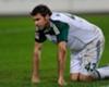 Andrea Barzagli Kembali Ke Skuat Juventus