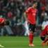 14 maggio - Tutta la delusione del Benfica, la maledizione di Bela Guttmann colpisce ancora