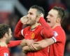 Van Persie's resurgence typifies Manchester United's recent form