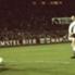 Copa Intercontinental 1972: Independiente vuelve a ganar la Libertadores, pero no puede con el Ajax de Cruyff