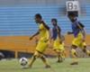 Persela Anggap Penyerang Sriwijaya FC Berbahaya