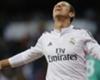 Chicharito se queda en Madrid
