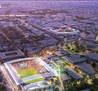 Galarcep: Future MLS stadium targets