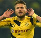 VIDEO - Top 5 des buts allemands d'hier
