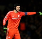 Chelsea can make history - Cech