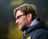 Dortmund should not sack Klopp - poll