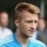 Marco Reus, gioiello del Borussia Dortmund.. senza patente!