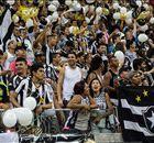 Opinião: No Brasil, você torce para um time grande?