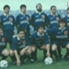 El equipo campeón, los que pusieron fin a 25 años de sequía.