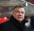 Allardyce eyeing London derby success