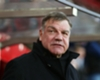 Good time to face Chelsea & Arsenal, says Allardyce