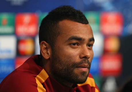 Warnock rules out Ashley Cole move