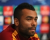 Warnock: Crystal Palace not signing Ashley Cole