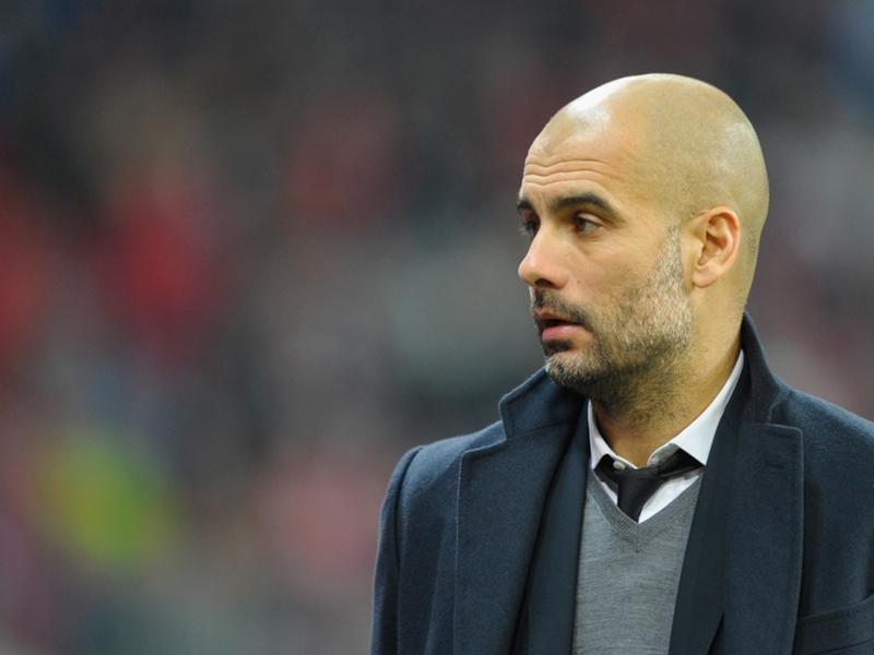 Ultime Notizie: Guardiola blinda Shaqiri e Hojbjerg:
