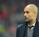 Valladolid, Jeffren remercie Guardiola