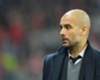 Guardiola pays tribute to Mainz