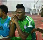 Eagles to tackle CIV, Mali in Abu Dhabi