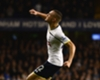 Premier League Preview: Tottenham - Burnley