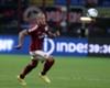 Milan va devoir gérer les joueurs en fin de contrat en juin 2015