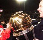 Kuffour: En 2001 me trataron como un rey