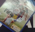 ¡Otro regalo de Goal!: Ganate el FIFA 15
