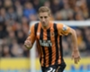 Dawson set to miss up to five weeks