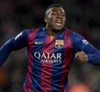Adama Traore Ingin Ikuti Jejak Messi