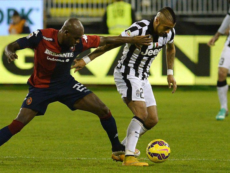Ultime Notizie: Cagliari ancora ko in casa, ma non può essere solo colpa di Zeman