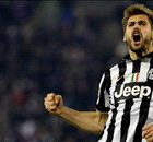 Preview: Juventus - Chievo