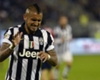 Vidal back to his best for Juve
