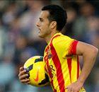 La Liga: Die Stunde der Verfolger