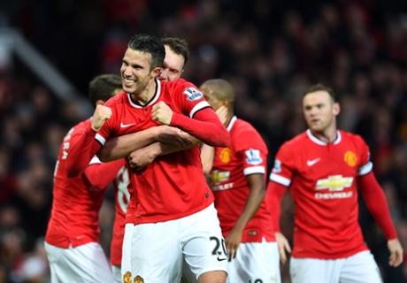 Previa Premier: Aston Villa - Man United