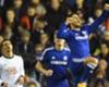 Apuestas: Chelsea gana a Stoke