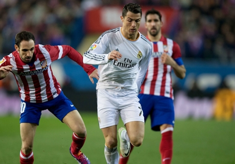 Betting Preview: La Liga Winner
