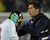 Sporting KC inks World Cup veteran goalkeeper Marin