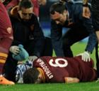 Serie A, squalifiche e infortuni: la tabella