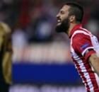 PREVIEW La Liga: Bilbao - Atletico