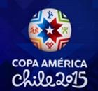 Las entradas para la Copa América