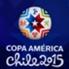 El torneo se jugará en Chile