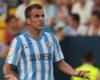 El Málaga elimina al Depor con Ochoa
